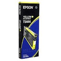 Epson Tinte (T544400) gelb für Pro 4000, 9600