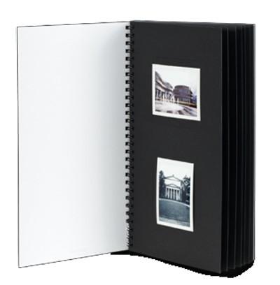 Leica SOFORT Photoalbum