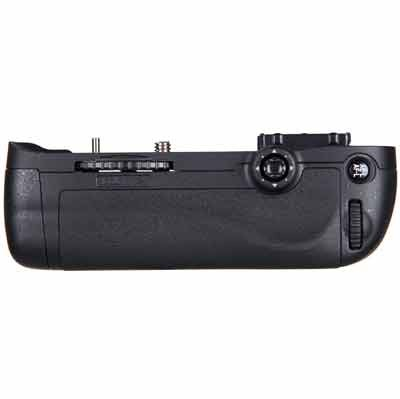 B.I.G. Batteriegriff BIG-NMB-D14 f. Nikon D600/610