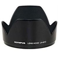Olympus LH-61C Sonnenblende