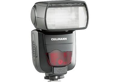 Cullmann CUlight FR60 für Canon