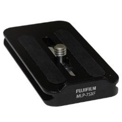 Fuji Objektivplatte MLP-75XF