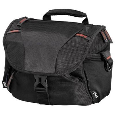 Hama Protour 140 Profi-Tasche, schwarz