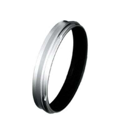 Fuji Adapter Ring AR-X100, silber