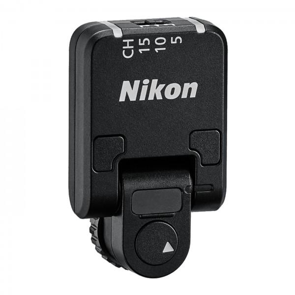 Nikon WR-R11a Funkfernsteuerung