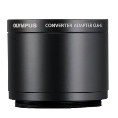 Olympus Adapter CLA-13 für TCON-17X