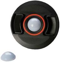 Dörr White Balance Objektivdeckel 58mm
