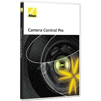 Nikon Camera Control Pro 2 Software