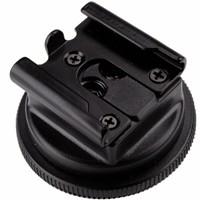 B.I.G. Mini Zubehöradapter für Camcorder