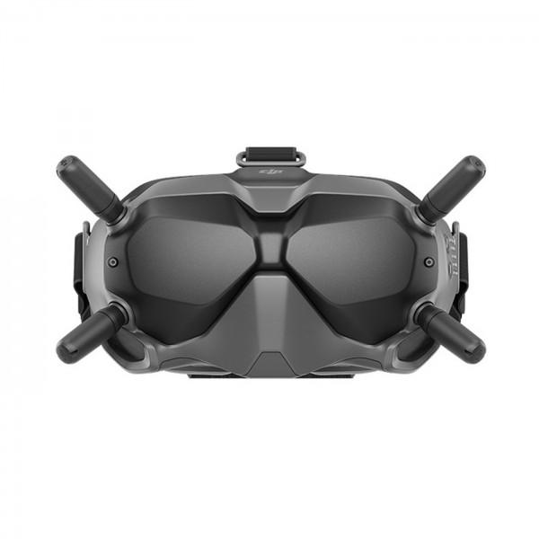 DJI FPV Goggles V2 VR-Brille