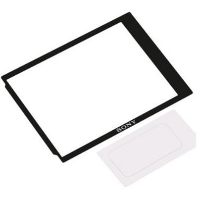 Sony LCD-Schutzfolie PCK-LM14