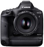 new-200107-Canon-02