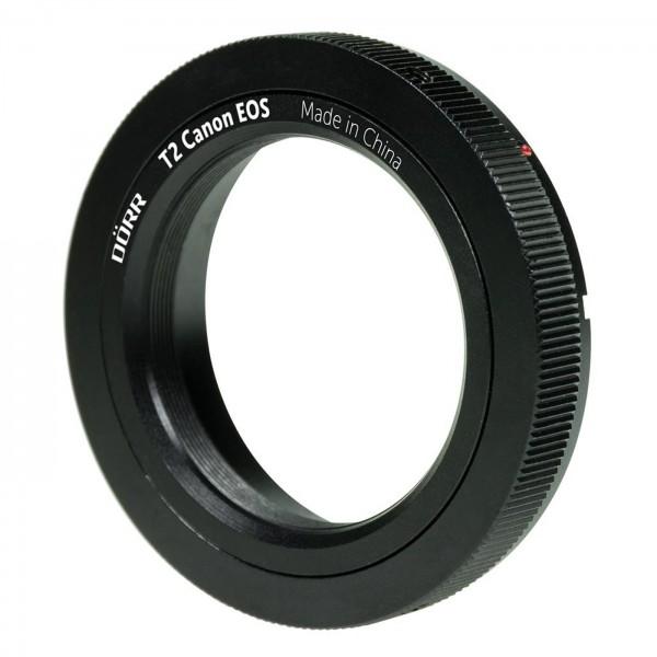 T2-Adapter für Nikon Z