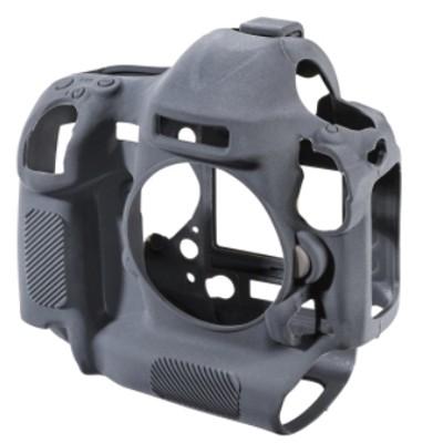 easyCover für Nikon D4s