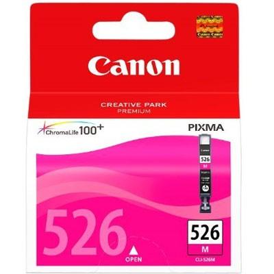 Canon Tinte CLI-526 M magenta