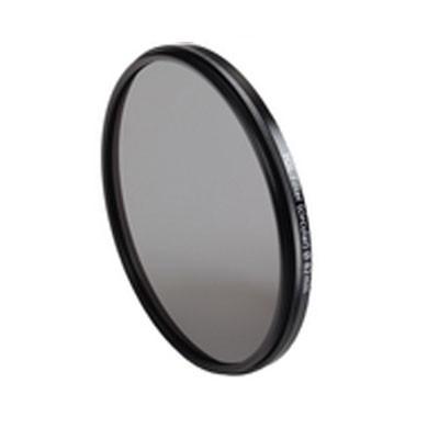 Zeiss T* Polzirkular 58mm