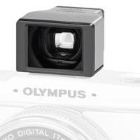 Olympus optischer Sucher VF-1 17mm