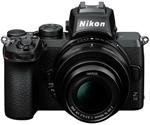 new-Nikon-191010-02