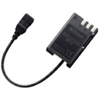 Nikon EP-5A Adapter für Netzteil EH-5B