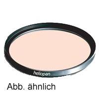 Heliopan Filter Skylight KR 1,5    55mm