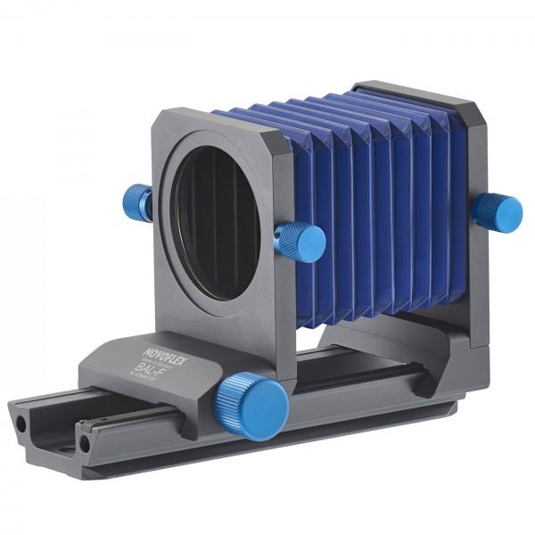 Novoflex Universal Balgengerät, kompakt