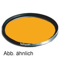 Heliopan Filter Orange 37mm