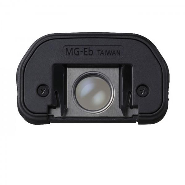Canon MG-EB Sucherlupe Augenmuschel