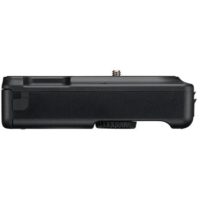 Nikon WT-7 W-LAN Adapter