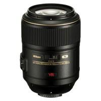 Nikon AF-S Micro-NIKKOR 2,8/105mm G IF-ED VR