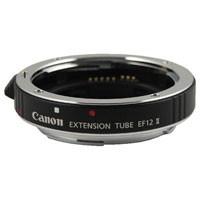 Canon Zwischenring EF 12II