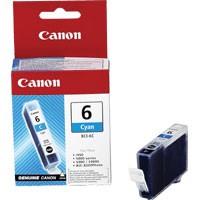 Canon Tintentank BCI-6 C cyan