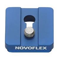 Novoflex Q-Platte PL 1-3/8 42mm