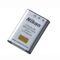 Nikon Erstzakku EN-EL11