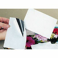 Postkarten-Aufkleber 10x15cm, 10 Stück