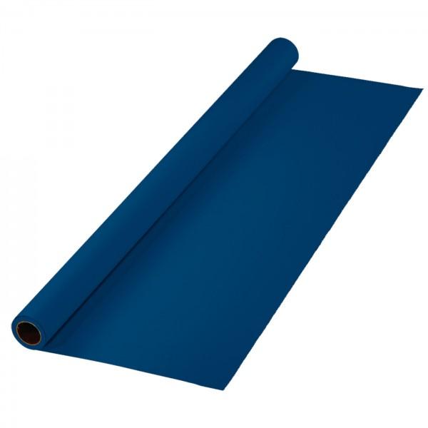 Hama Hintergrundkarton 2,75 x 11m tiefblau