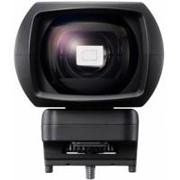Sony optischer Sucher FDA-SV1