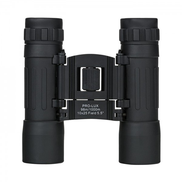 Dörr Prolux Pocketfernglas 10x25 GA
