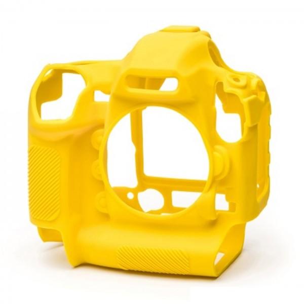 easyCover für Nikon D6, gelb
