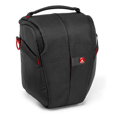 Manfrotto Pro Light Halfter H-16 PL