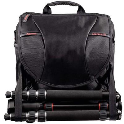 Hama Protour 150 Profi-Tasche, schwarz