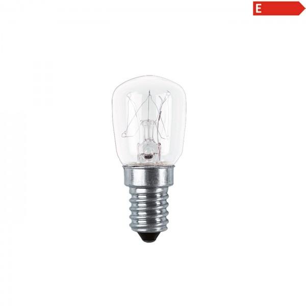 Lampe E14 230V/15W