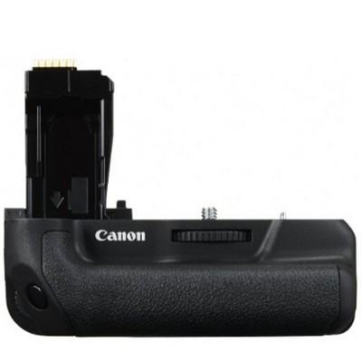 Canon Akkugriff BG-E18