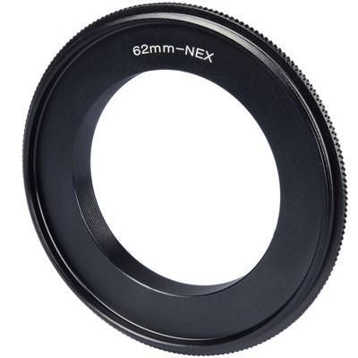 B.I.G. Umkehrring Sony E - 62mm