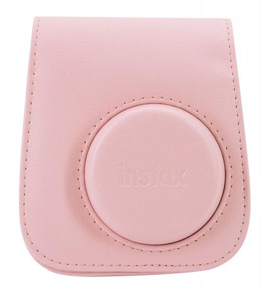 FUJI Instax Mini 11 Tasche blush-pink