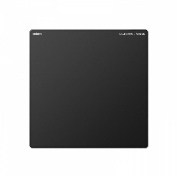 Cokin Nuances Neutralgrau ND256 Z-Pro / Size L