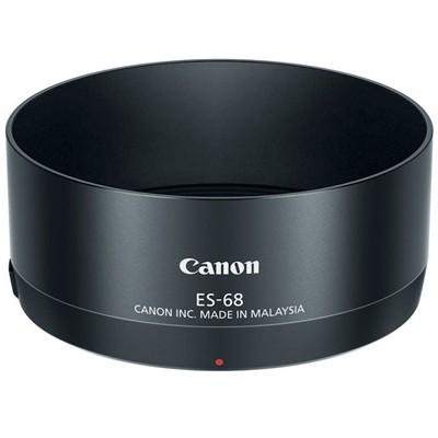 Canon Sonnenblende ES-68