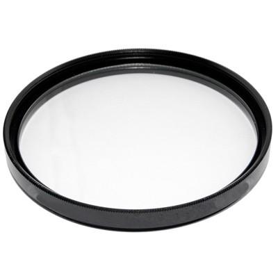 B.I.G. UV-Filter 62mm