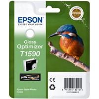 Epson Tinte (T1590) Gloss Optimizer