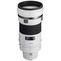 Sony Objektiv SAL 2,8/300mm G SSM II
