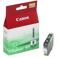 Canon Tintentank CLI-8G grün f. Pro 9000